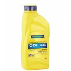 ODL46 Масло для пневмоинструмента