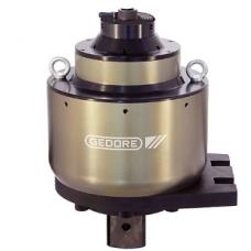 Gedore DVV-540RS Мультипликатор 2653168