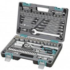 Набор инструментов Stels 14105 94 предмета