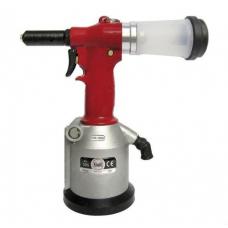 RIV505 Пневмо-гидравлический заклепочник для заклепок 3,2-4,8 мм