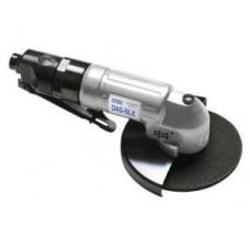 DAG-5LX Пневмошлифмашина угловая, 125 мм