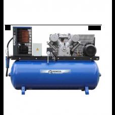 Поршневой компрессор AIRCAST СБ4/Ф-500.LB50 Д