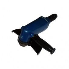 Шлифмашина угловая пневматическая ИП-21180
