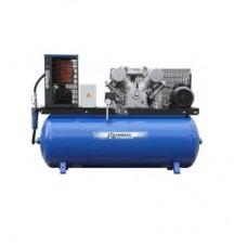 Поршневой компрессор REMEZA Aircast СБ4/Ф-500.LB75Д