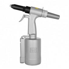 Заклепочник пневмо-гидравлический для вытяжных заклепок AT-6015A