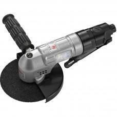 DAG-5LH Пневмошлифмашина угловая, 125 мм