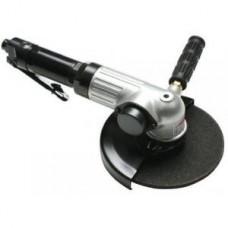 DAG-6LX Пневмошлифмашина угловая, 180 мм