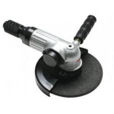 DAG-6SX Пневмошлифмашина угловая, 180 мм