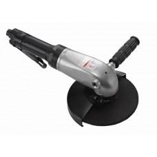 DAG-7LG Пневмошлифмашина угловая, 180 мм