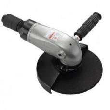 DAG-7SG Пневмошлифмашина угловая, 180 мм