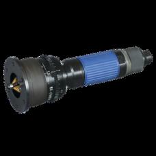 GT-50TRC Фаскосниматель пневматический для прямой (45/0-3  мм) и закругленной (R2, R3) фаски, 1,5 кг CHAMFO