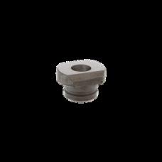 EP-19V/EP-20S Матрица для круглого отверстия 16,0 мм (s 2,0-3,2 мм) DIAMOND 3P1150
