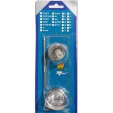 FX HVLP Ремкомплект сопла 1,0 мм WALCOM 909010