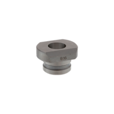 EP-19V/EP-20S Матрица для круглого отверстия 16,0 мм (s 3,2-6,0 мм) DIAMOND 3P1170