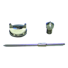 ES/RV Ремкомплект сопла 0,3 мм ASTUROMEC 40350