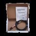 41062 Пневмогравировальний карандаш, 3500/3800 уд/мин, 0,19 кг REVTOOL A11M0602