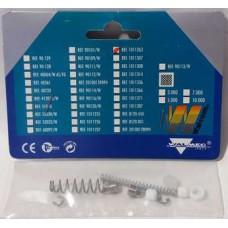 1011263 Ремкомплект клапана STM HVLP, STM WALCOM 1011263
