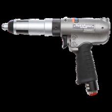 FLEXCS-2 Пневмошуруповерт пистолетного типа с муфтой отключения 1-2,8 Нм, 1700 об/мин, 1,1 кг FLEX POWER FLEXCS-2