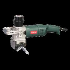 GTW-2100 Фаскосниматель электрический, 0-90/22х15 мм, 6,5 кг CHAMFO GTW2100