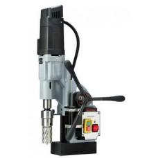 ECO.55-A Магнитный сверлильный станок ø 12-55 мм, КМ3, 15,8 кг, автомат, 2 скорости EUROBOOR ECO.55-A