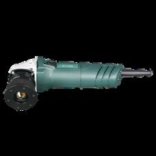 GT-100M Фаскосниматель электрический, 45/0-3 мм, 720 Вт, 2,5 кг CHAMFO