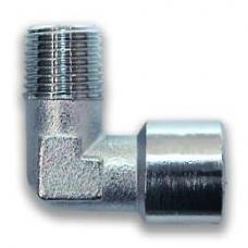 "A132/2 Фитинг L-уголок F1/4"" - М1/4"" VEPA A132/2"