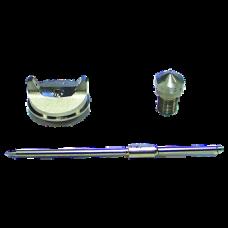 9010-9010/SP Ремкомплект сопла 1,9 мм ASTUROMEC 43319