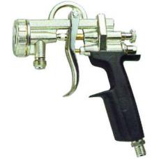 G1/T SP Краскопульт пневматический, сопло 1,9 мм, нижняя подача ASTUROMEC 36419