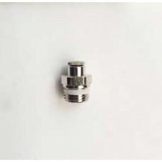 S6510 4-1/4 Фитинг цанга прямой CAMOZZI