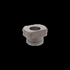 EP-19V/EP-20S Матрица для круглого отверстия 18,0 мм (s 2,0-3,2 мм) DIAMOND 3P1152