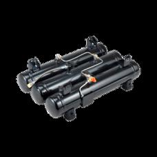 AKTH13 Ресивер подключаемый 13 л MAX AK98290