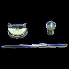 9011HVLP Ремкомплект сопла 1,3 мм ASTUROMEC 43013