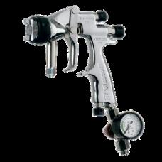 GENESI SP HTE Краскопульт пневматический, сопло 1,9 мм, нижняя подача WALCOM 955019