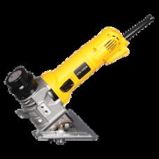 GTW-1500IW Фаскосниматель электрический для труб, 30-90/0-10 (45) мм, 1080 Вт, 4,8 кг CHAMFO
