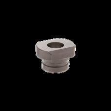 EP-19V/EP-20S Матрица для круглого отверстия 3,4 мм (s 2,0-3,2 мм) DIAMOND 3P1156