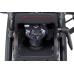 B60 Фаскосъемная машина, 24 мм (45°), 2850 об.мин, 1100 Вт, 24,1 кг EUROBOOR B60