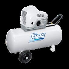 NEW SILVER 3-300 Компрессор винтовой 270 л, 300 л/мин, 9 бар, 2,2 кВт, 135 кг FIAC