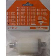 90111/W фильтр конденсата входной к краскопульту ASTUROMEC 90111/W