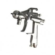 10010SP HTE SR Краскопульт пневматический, сопло 1,0 мм нижняя подача ASTUROMEC 49710