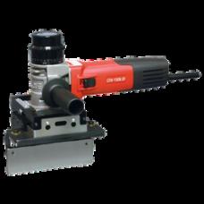GTW-1500W-DF Торцеватель электрический, 90/6х40 мм, 1080 Вт, 6 кг CHAMFO