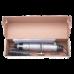 28033 Пневмошуруповерт прямого типа, наруж. рег. момента, пуск нажатием, 1,7-4 Нм, 500 об/мин REVTOOL A15K0103