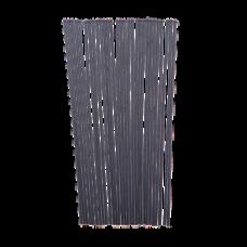 41050-18B Иглы 29 шт. d=2 мм к пневмоскаллеру 41050 REVTOOL