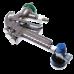 9010 SP HVLP Краскопульт пневматический, сопло 1,5 мм, нижняя подача ASTUROMEC 21715