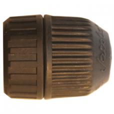 10002 Патрон сверлильный, 3/8, 10мм, быстрозажимной REVTOOL А19L7601