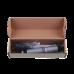 28034 Пневмошуруповерт прямого типа, наруж. рег. момента, пуск нажатием, 4,5-8 Нм, 500 об REVTOOL A15K0104