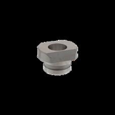EP-19V/EP-20S Матрица для круглого отверстия 18,0 мм (s 3,2-6,0 мм) DIAMOND 3P1172
