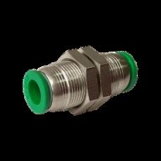 B190/6  цанга монтажная - М22- 12 мм VEPA B190/6