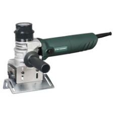 GTW-1500WMT Фаскосниматель электрический, 0-90/15х10 мм, 1080 Вт, 4,2 кг CHAMFO