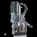 ECO.40/2 Сверлильный станок на магнитном основании, ø 12-40 мм, 1100 Вт, 12,1 кг, 2 скорости EUROBOOR ECO.40/2