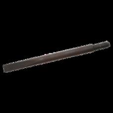 Зубило к ИП4126 (длинное L400,  ИП-4126.043) NO BRAND